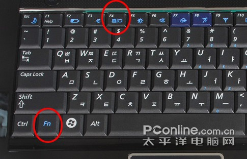 科�9m�y/g:-���i{nK����_宏碁e1-471g-32342g50mnks屏幕亮度怎么调节?