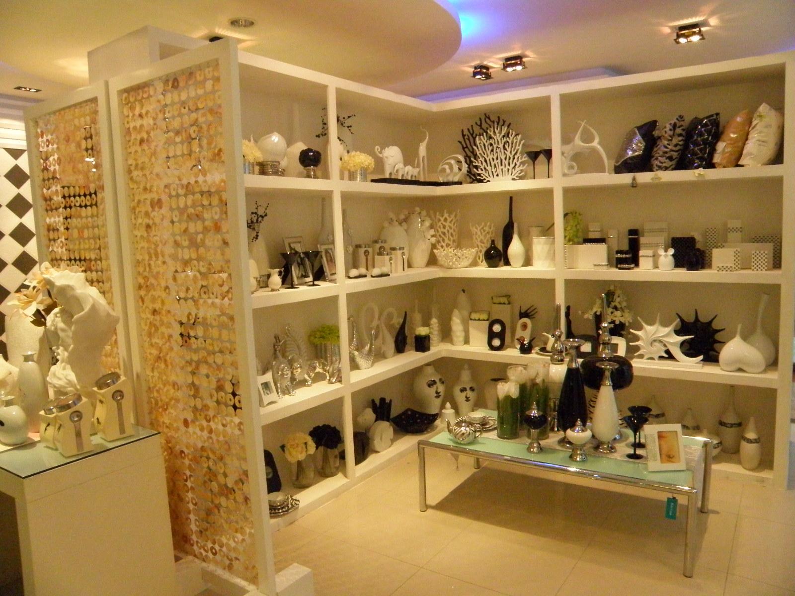 韩国饰品店装修风格_我要开一个家居饰品店,,喜欢现代简约风格的,有过来人指点 ...