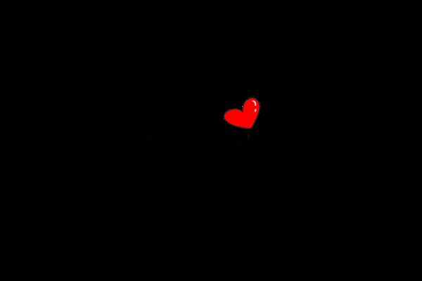 炫舞戒指自定义图片_炫舞情侣戒指自定义、帮忙弄成透明底。_百度知道