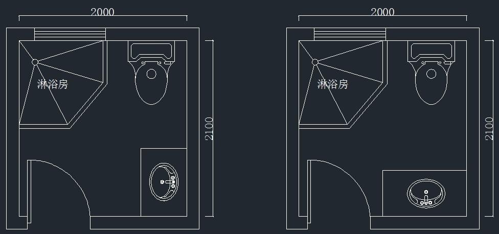 5Lqa5rSy5pK45pK4YXbnlLXlvbE=_4平米卫生间谁能帮设计设计 看怎么摆