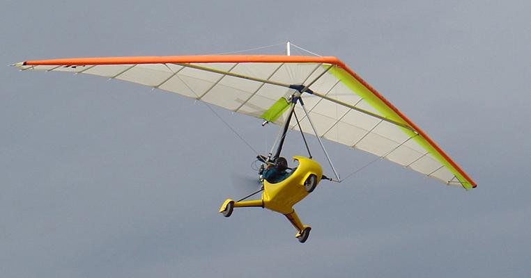 无动力滑翔机设计图_动力伞和动力三角翼的区别?_百度知道