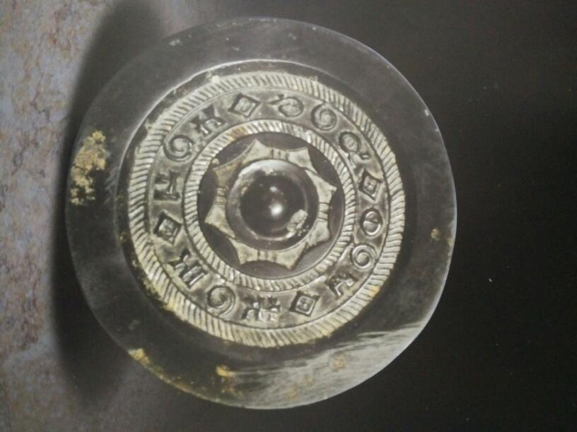 各朝代古铜镜图片_一般铜镜值多少钱-1000万铜镜的价格图/最普通铜镜价格及图片 ...