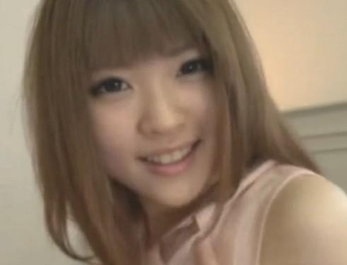 日本女v现场_v.v是什么牌子?法国的拜托各位了 3q