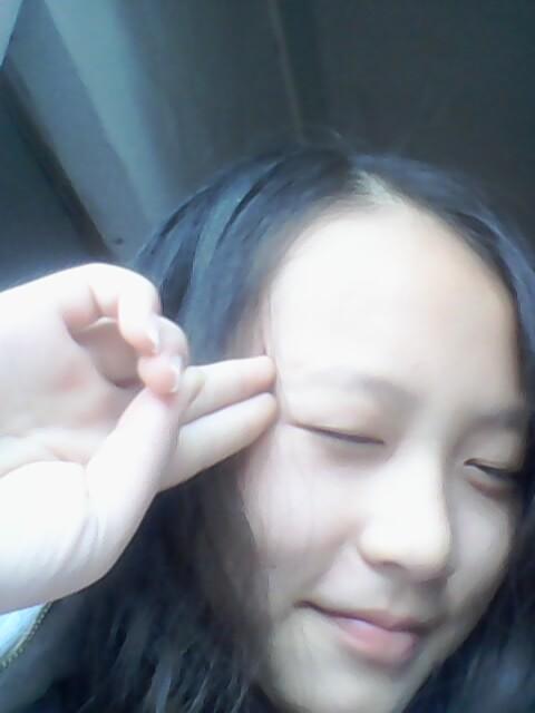 大色哥哥姐姐妹妹_王俊凯有亲哥哥妹妹姐姐吗