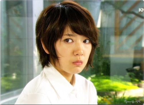 原来是美男啊韩剧_谁有韩剧'原来是美男'中美男的发型图片??_百度知道