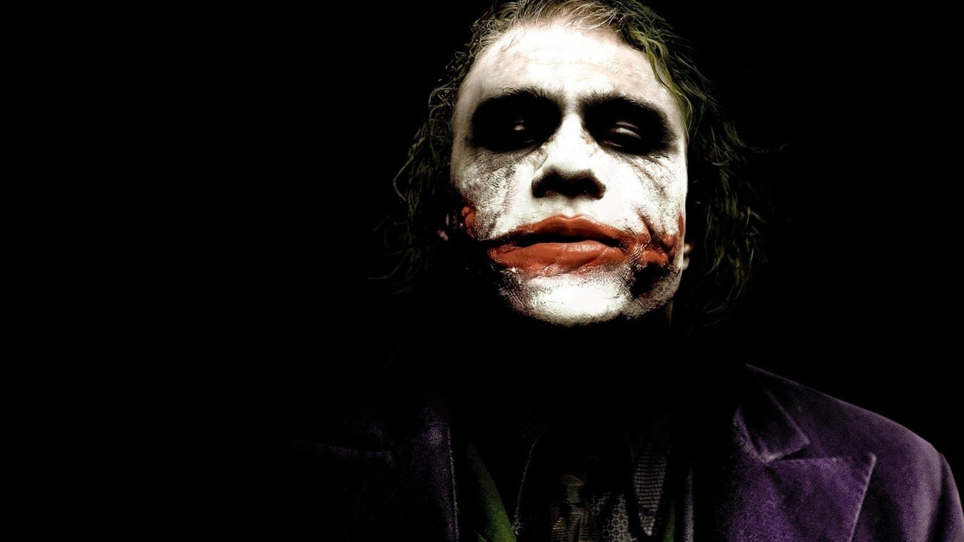 蝙蝠侠2小丑_求蝙蝠侠小丑的图片一张,就是这个袋子上的原图_百度知道