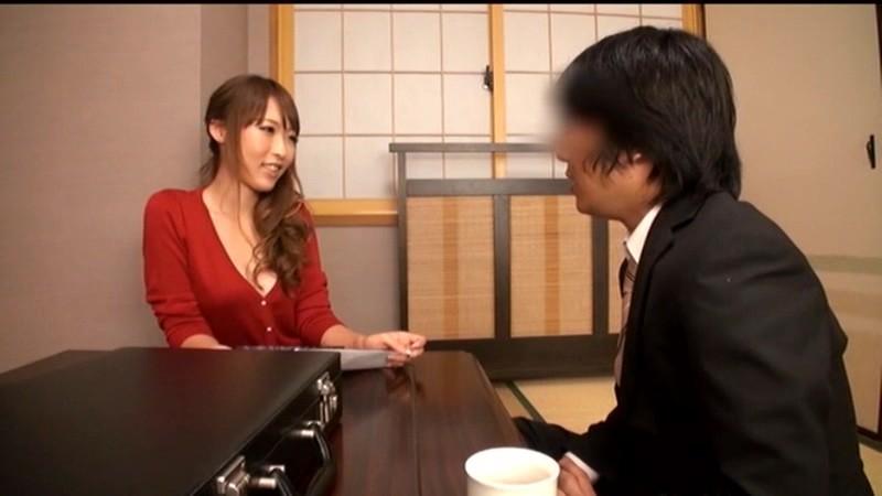 快播电影  (伦理片) 强暴虐待_家庭乱伦色刊小 - www.38sp.com
