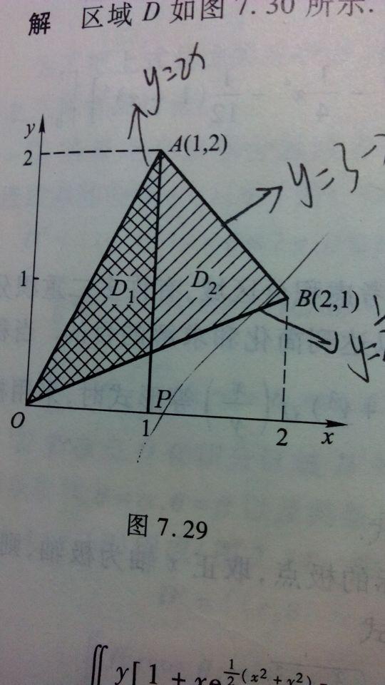 期��.�:(X��y_计算二重积分∫∫xyfxy''(x,y)dxdy(抽象函数)