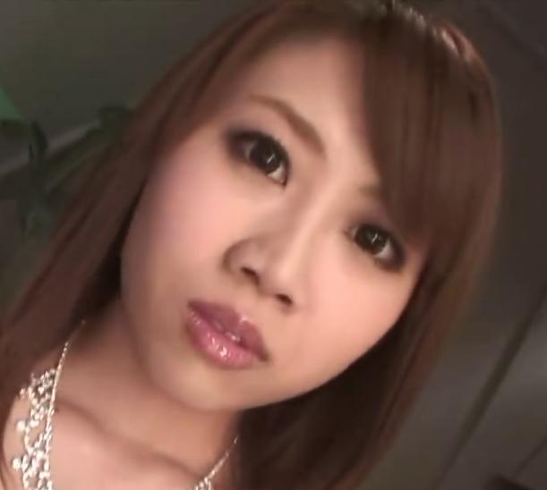 日本一本道美女�9.�9f_是哪部片子?我在一个游戏广告上看到的.