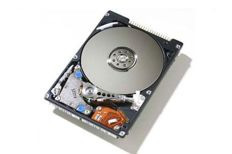电脑硬盘温度过高_电脑硬盘故障一般都有哪些表现?_百度知道