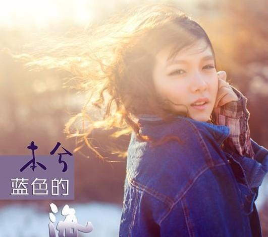 http://b.hiphotos.baidu.com/zhidao/pic/item/a8014c086e061d9513b305a87bf40ad163d9caac.jpg_本兮单色凌图片比如这张。就要这种格式的图。给好评