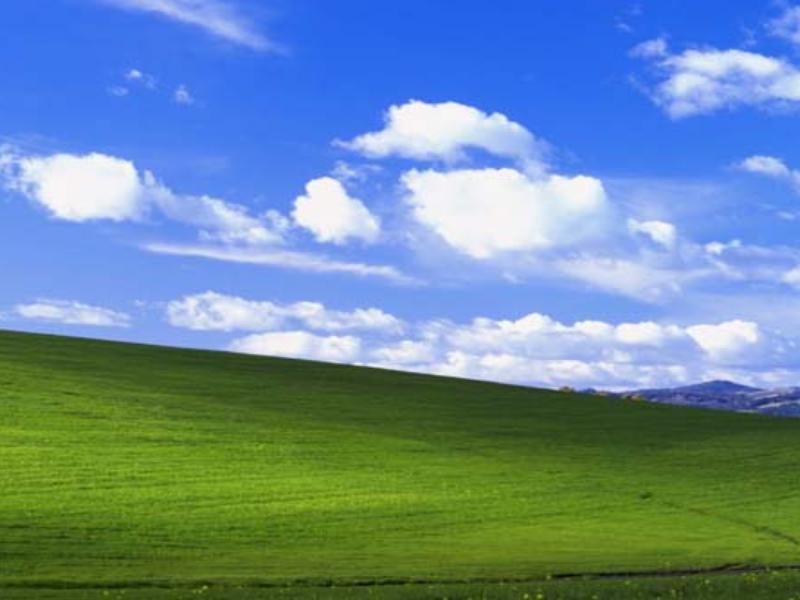 xp是什么意思_求微软正版xp经典壁纸 蓝天白云的那个 要壁纸 能直接用在电脑上 ...