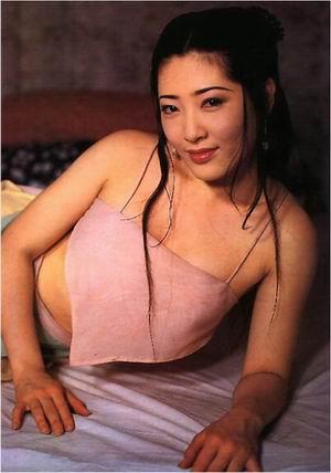 杨思敏_如何评价杨思敏在《金瓶梅》中的表现?