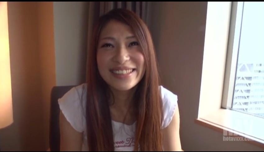 那种片子你懂得_求一日本女演员名字_百度知道