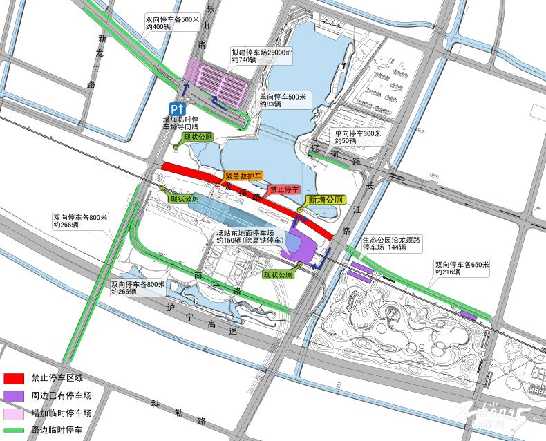 深圳北站换乘图_常州北站平面图