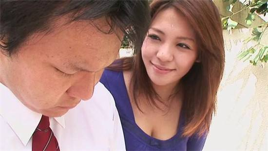 媳的故事视频_如何评价苏晴杨彬《儿媳妇》的故事情节?