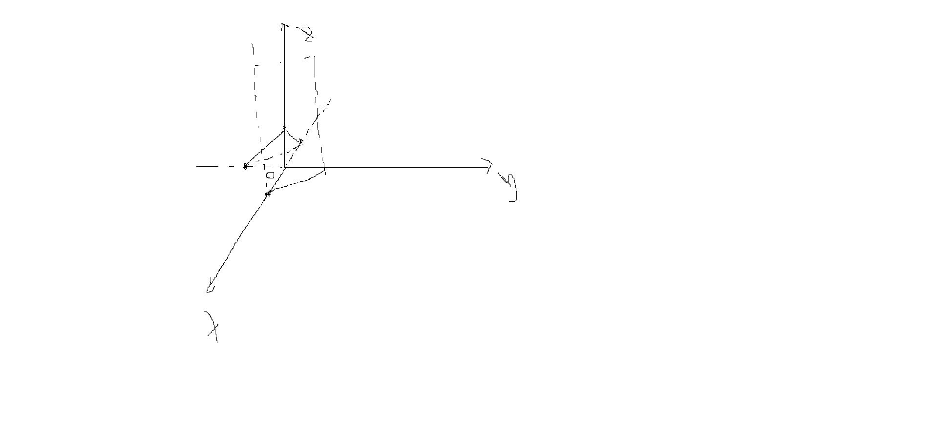 美女?y??y/h9l!_求f(x)=1/(x+1)的n阶麦克劳林展开式(皮亚诺型余项即可),求过程