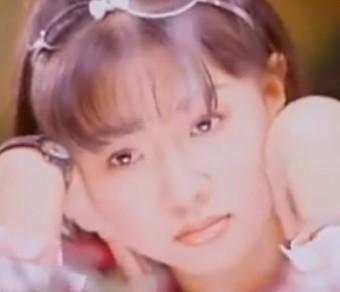 可爱美女明星_你认为中国最可爱的女明星是谁_百度知道