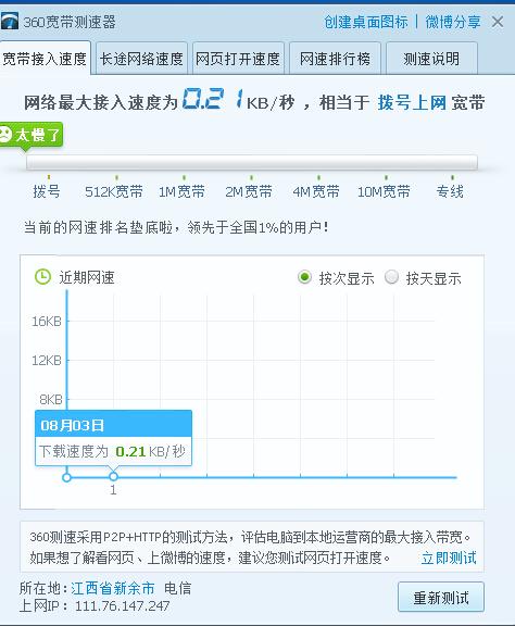 """系统漏洞检测 化妆品检测技能""""比武大会""""在广州隆重举办"""