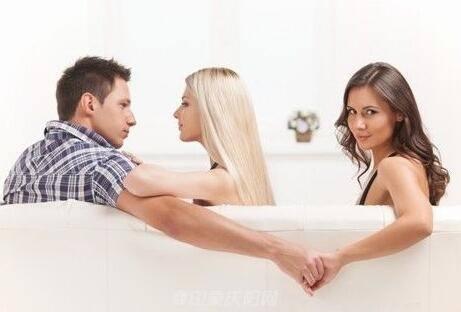 我要看黄片亲亲云播�_看黄片就纯属一种需要,除非你男朋友喜欢上了里面的女主,之外的情况我