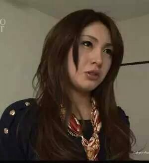 日本女����9�Y�_日本女y,叫什么?