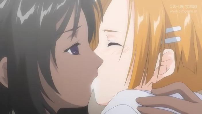少女?:h?_请发来花吻在上,少女派别,][ova][梦之中][ova][上下卷][gb_big5]