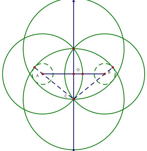 椭圆的简易画法_椭圆形画法_标准椭圆形封头画法_淘宝助理
