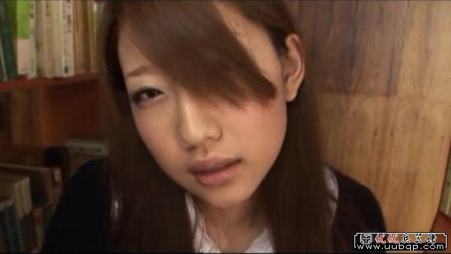 lol女解说yuki_yukiè §æ•¬è…yuki喵喵 yuki解说图片