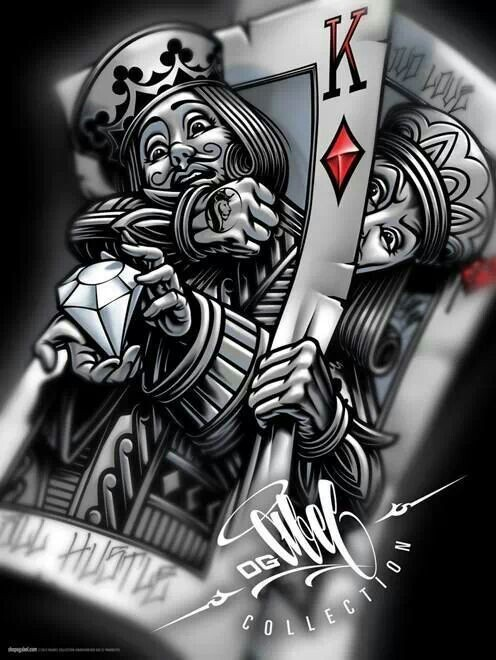agen dewa poker online