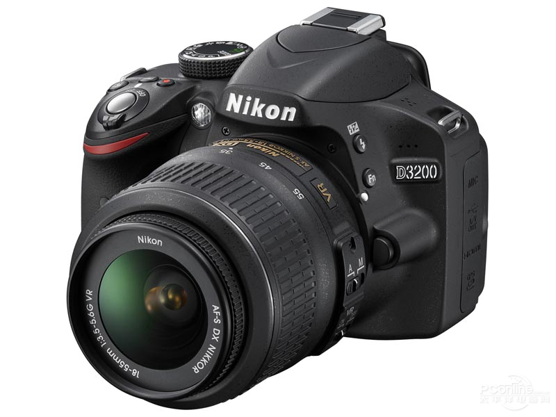 尼康l810相机怎么样_尼康D3200怎么样?尼康D3200好吗_百度知道