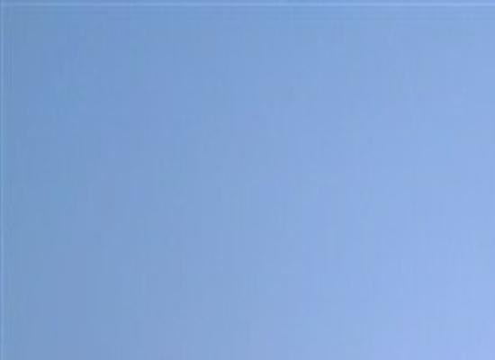 浅蓝色图片素材_ps调出天空的蓝色-ps怎么把蓝色天空变灰_如何调出蓝色_怎么调出 ...