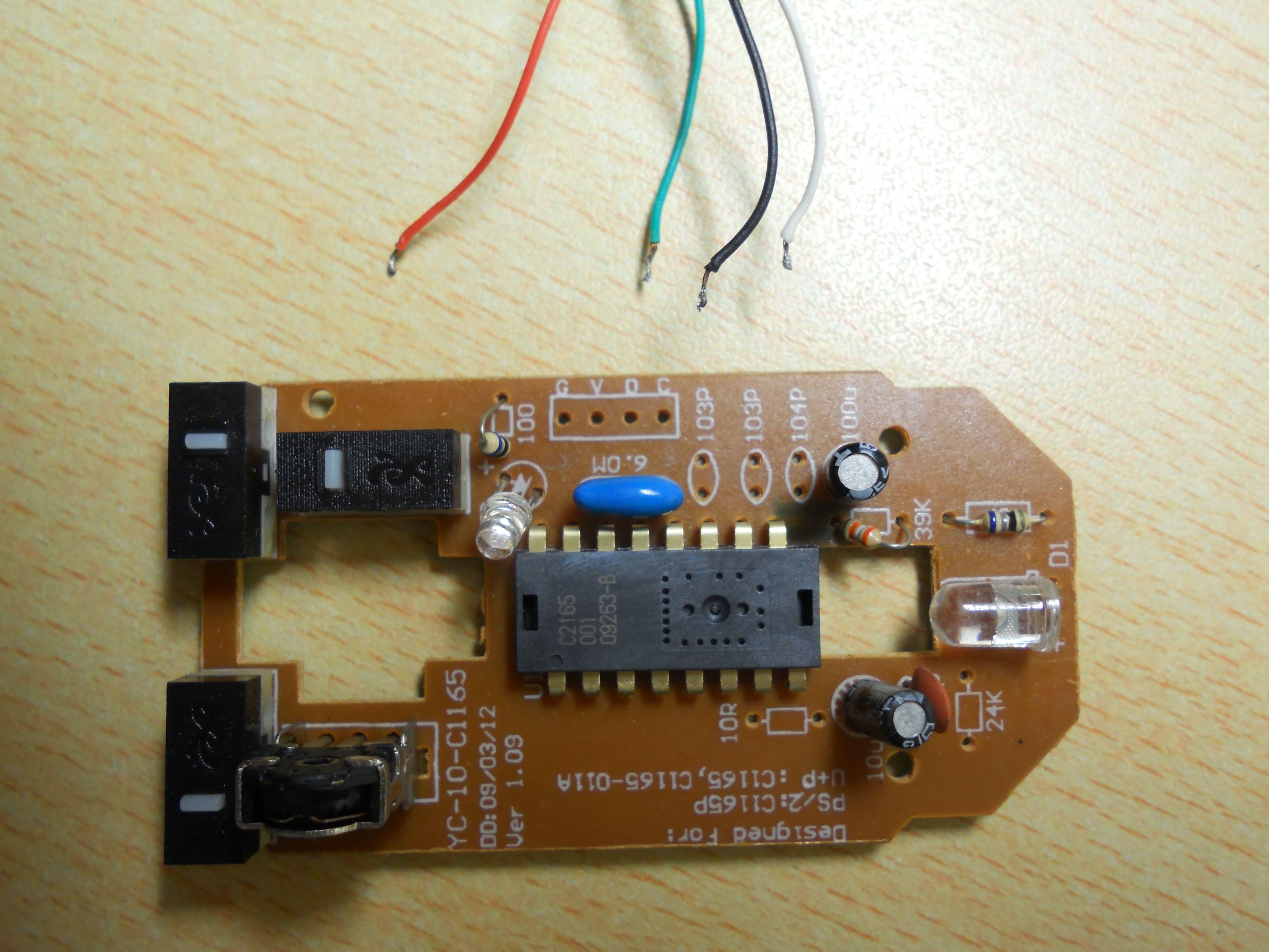 手机摄像头线路接线图diy_电路板usb接线图解-耳机电路板板接线图解|usb接3.5接口接线图解 ...