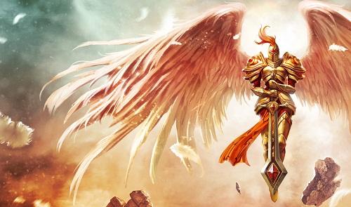 审判天使纹身_求绘画大神帮忙设计个纹身。_百度知道
