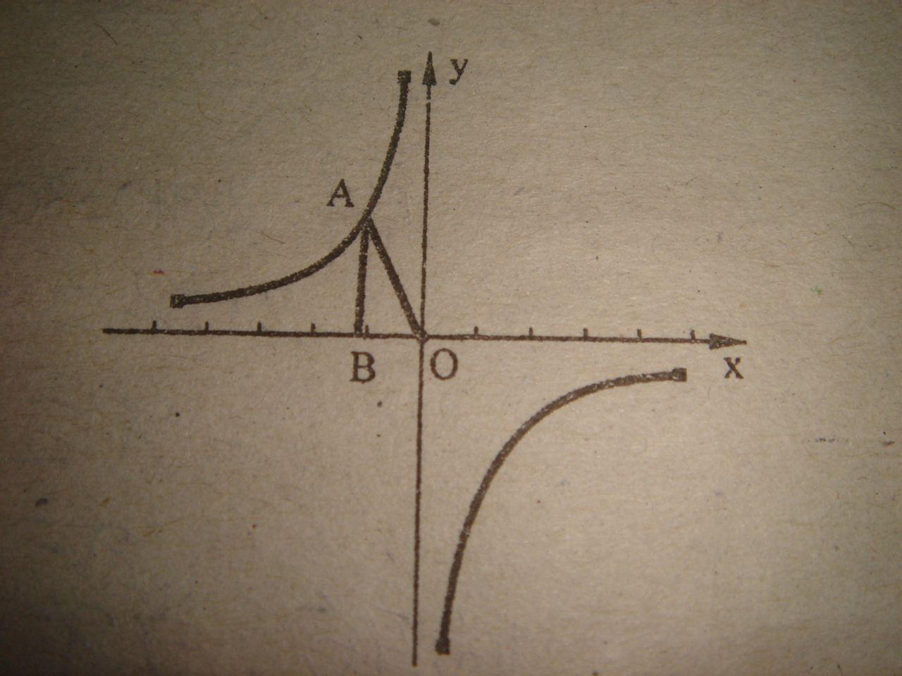 直�yaY�_(2)若过点a的直线y=ax b与x轴的正半轴交于点c,且∠aco=30°,求此直线