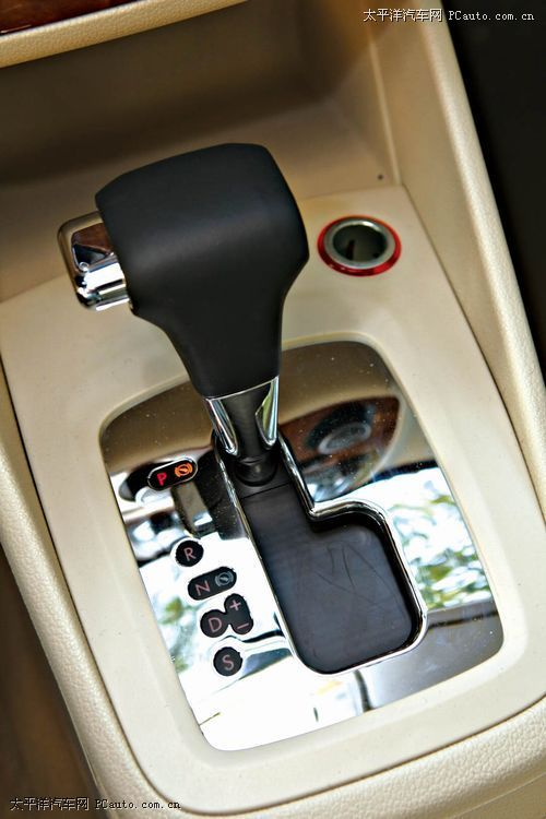 重卡汽车12档位图_上海大众汽车档位图是怎样的_百度知道