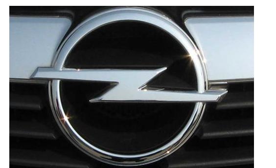 三个棱型的车标是什么车_t型车标-t型车标多少钱,t字形的车标是什么车,一个大写t是什么车 ...