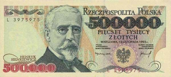 波兰币_请问波兰面值一百元1988年的纸币能兑换多少人民币,到