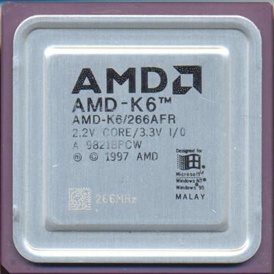 上海公��o#�ad�n�_amd处理器上面写的是 ad5200ock22gm 是什么处理器呀