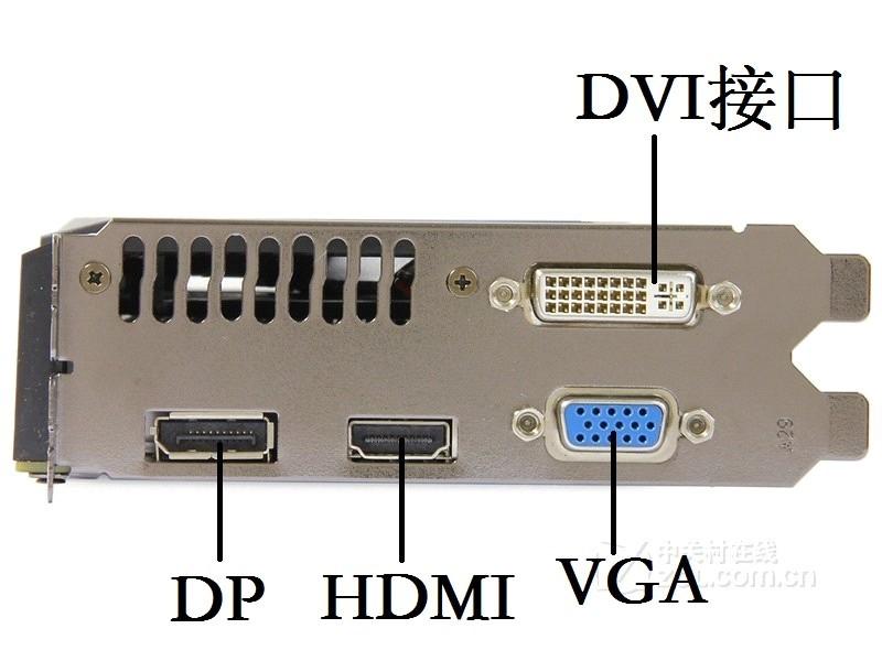 男性生值器活人改i)�f_i78700处理器显卡10708gb360主板配2400的够用吗?如果