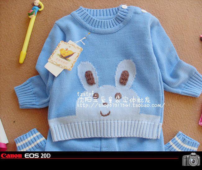 mb865刷机_宝宝织毛衣的花样_想给女儿织件毛衣哪里有 宝宝毛衣 编 织花样 图