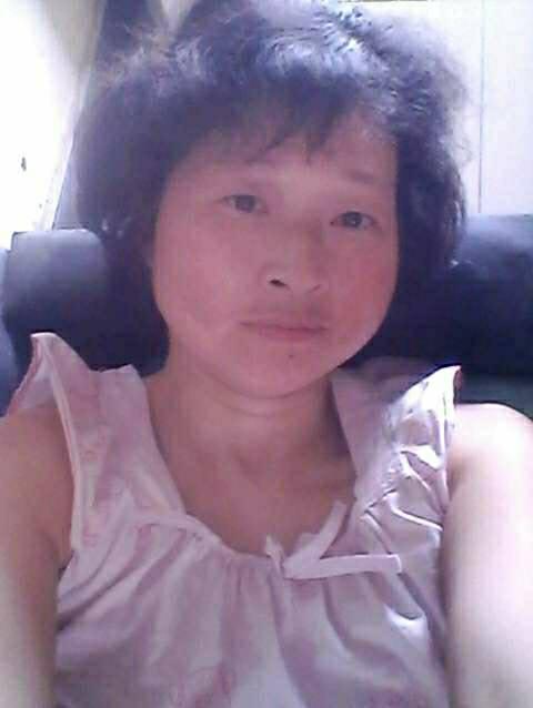 丑胖女人图片_又胖又丑的丑女照片图片展示_又胖又丑的丑女照片相关图片下载