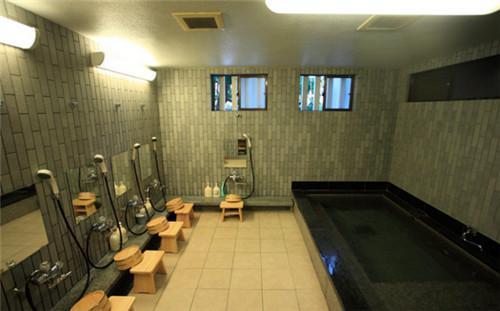 北京大众浴室_大众浴室 虎踞路店怎么样