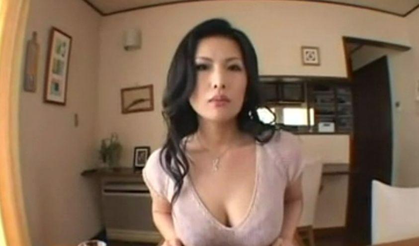 日本女优抽愹f�x�_有谁知道这个日本女优的名字