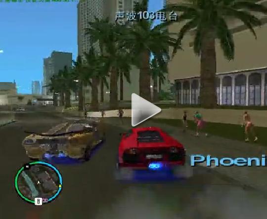 单机版小游戏_有没有类似侠盗飞车罪恶都市之类的新单机游戏,要好玩