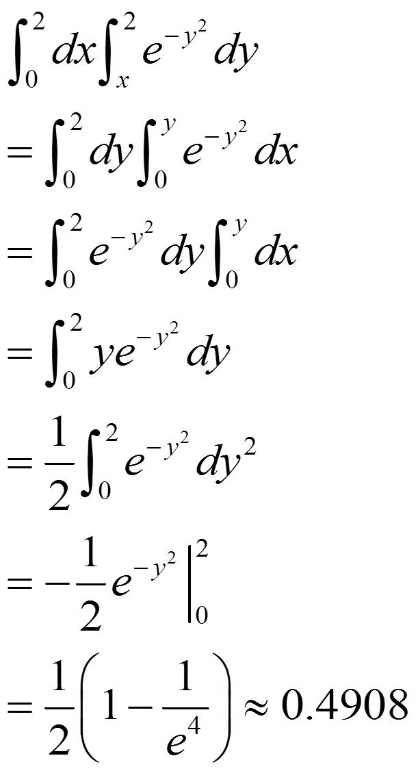 子��aiy�$y�:.��/d_d由抛物线y05=x,直线x=