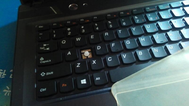 聯想筆記本換個鍵盤多少錢圖片