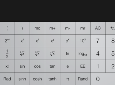 算术平方根计算器_iphone计算器有没有开根号_百度知道