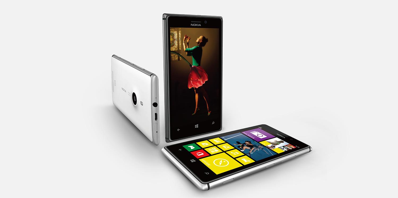 诺基亚925美女壁纸_求lumia1020的一张壁纸_百度知道
