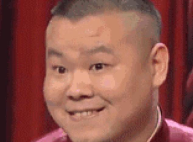 终审判决出炉《五环之歌》不构成侵权,岳云鹏赢了!此事从何说起?