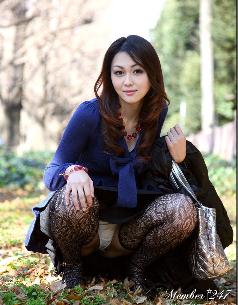 自拍操丝袜骚妇_av丝袜亚洲在线12百度